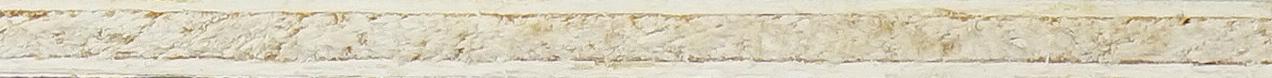 DSC03783