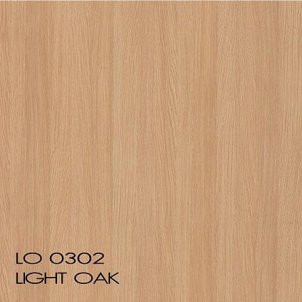 LO-0302-square