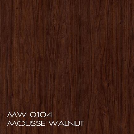MW-0104-square