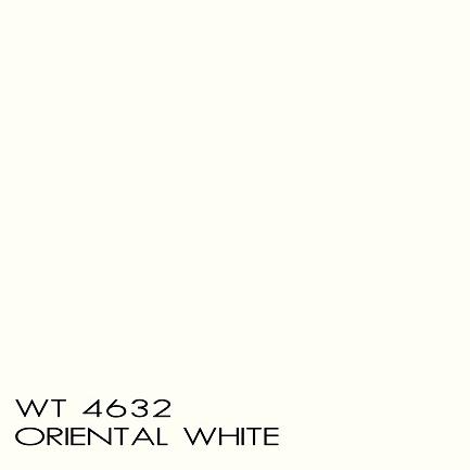 WT4632-square
