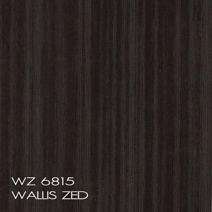 WZ-6815-Square