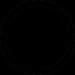 Icon-Handmade