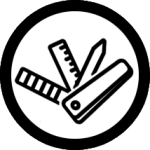 Icon-custom-made