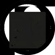 Icon-edge-matching
