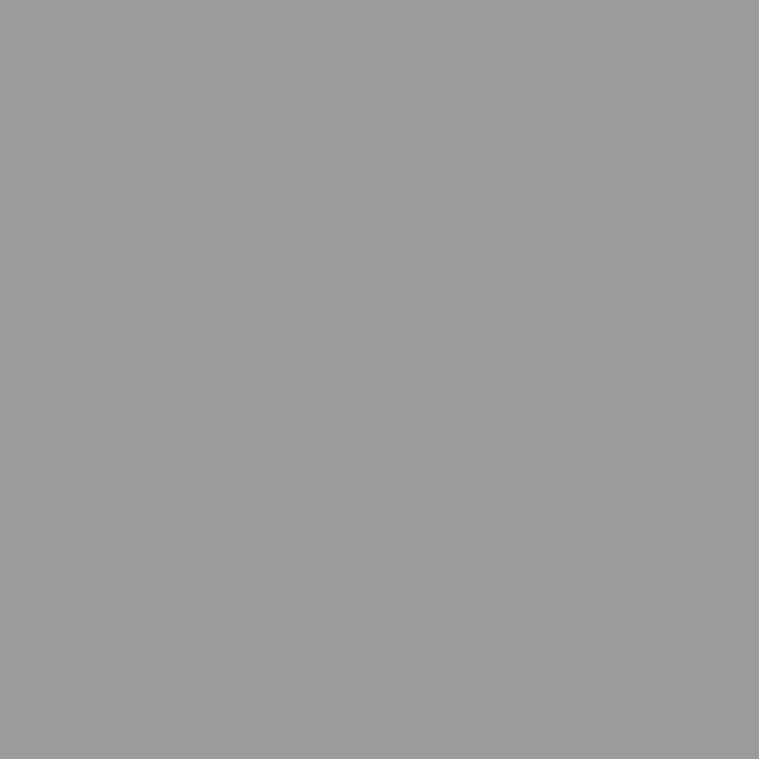 RVL_GY-1880