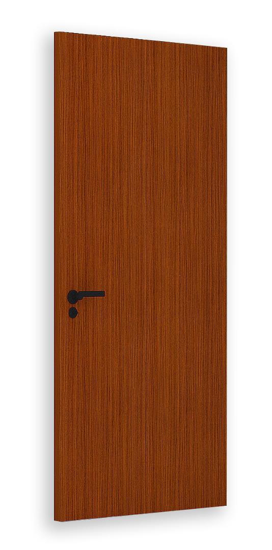 Sokio-Door_JT4728