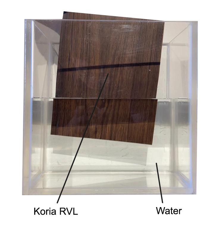 water-resistant-rvl-laminate-sheet